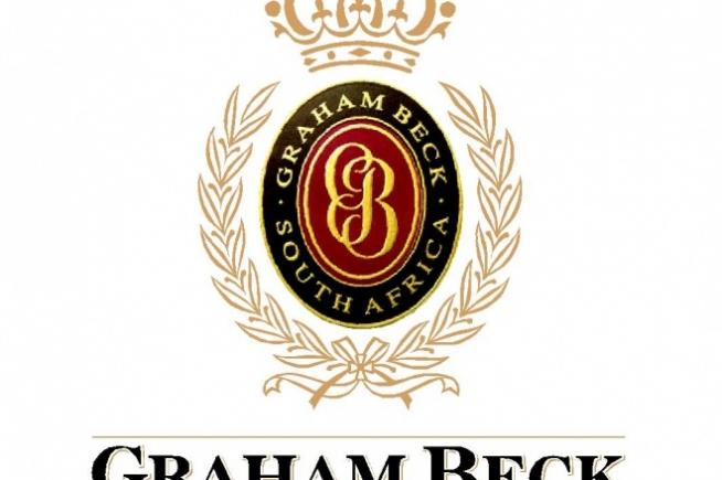Graham Beck – Robertson