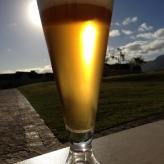 Robertson Brewery