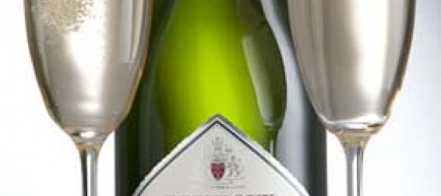 Winery: JC Le Roux this Festive Season