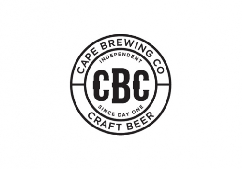 Cape Brewing Co.